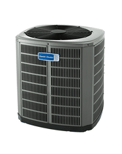 Byrant Air Conditioners