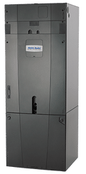 Bryant Preferred Series Air Purifiers