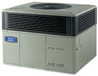 Bryant Preferred Series Packaged Systems