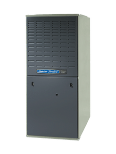 Bryant Evolution Variable-Speed Gas Furnaces