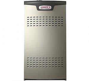 Lennox furnace EL280
